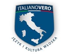 Italiano Vero – Język włoski i Kultura włoska w Warszawie