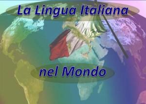 agla-lingua-italiana-nel-mondo